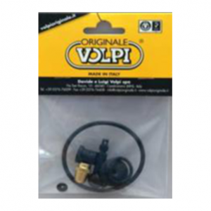 580 3345 KBL volpi spare parts dichtingset