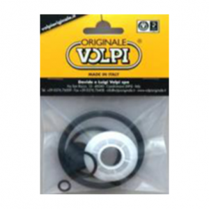 580 3350 KBL volpi spare parts
