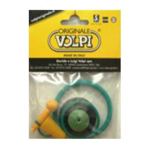 5800 VT10K volpi spare parts