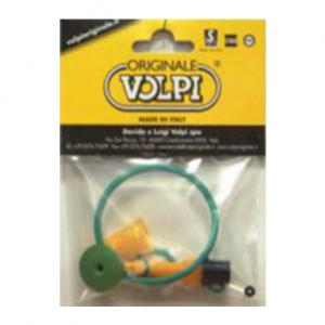 5800 VT2K volpi spare parts dichtingenset