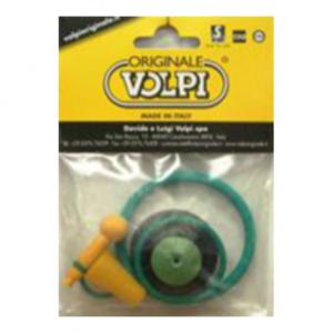 5800 VT6K volpi spare parts dichtingset
