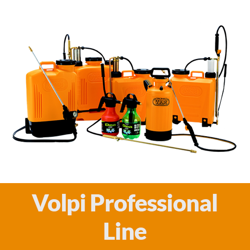 categorie image volpi professional line