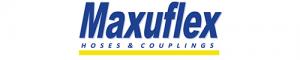 Logo Maxuflex