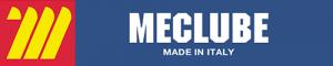 Logo Meclube