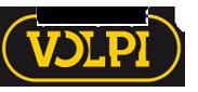 Logo Volpi